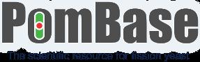 PomBase